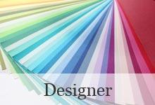 デザイナー求人募集