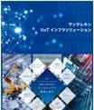img-x28110621-0001
